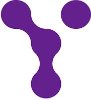 山梨大学 医学部・ 医学科/看護学科 | 大学院総合研究部 医学域