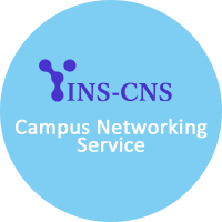 山梨大学Campus Networking Service