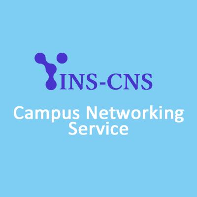 YINS-CNS