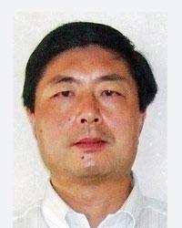 田辺文憲教授
