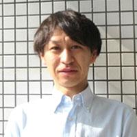 武井 勇介