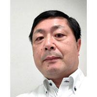 田辺 文憲